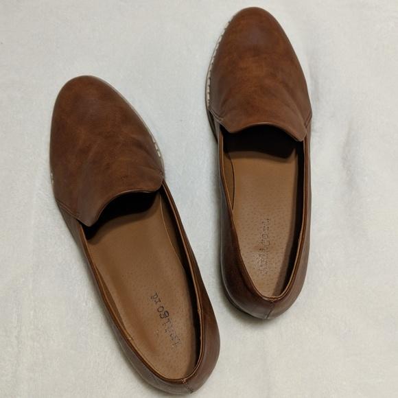 27cbecf89 Indigo Road Shoes - Indigo Road Slip-On Loafers